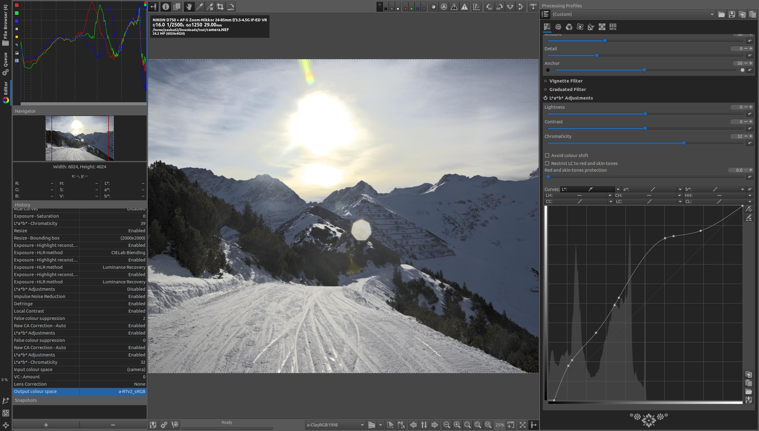 ski-scene-lab-curve