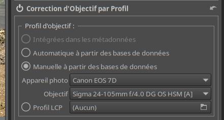 Screenshot_20211013_155121