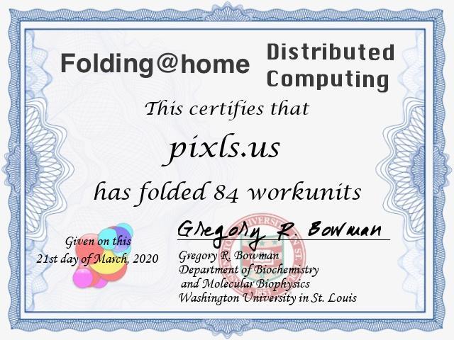 FoldingAtHome-wus-certificate-243401