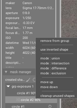 Screenshot_2021-10-04_14-51-36