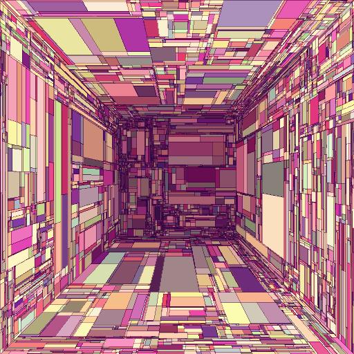 subdivide3d_3