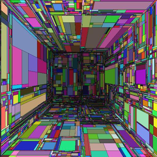subdivide3d_2