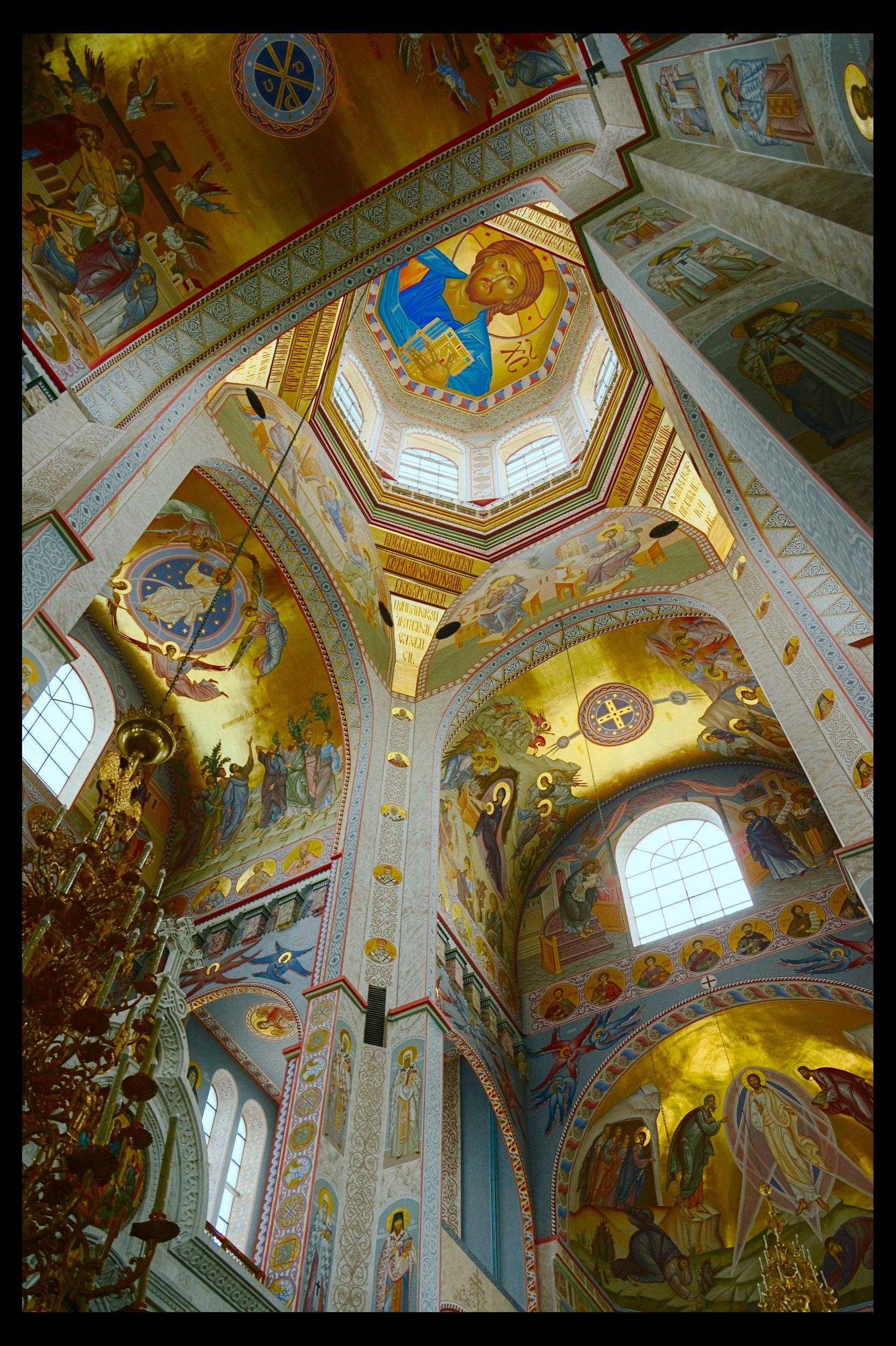 Church on Blood, Yekaterinburg_20210727_0149