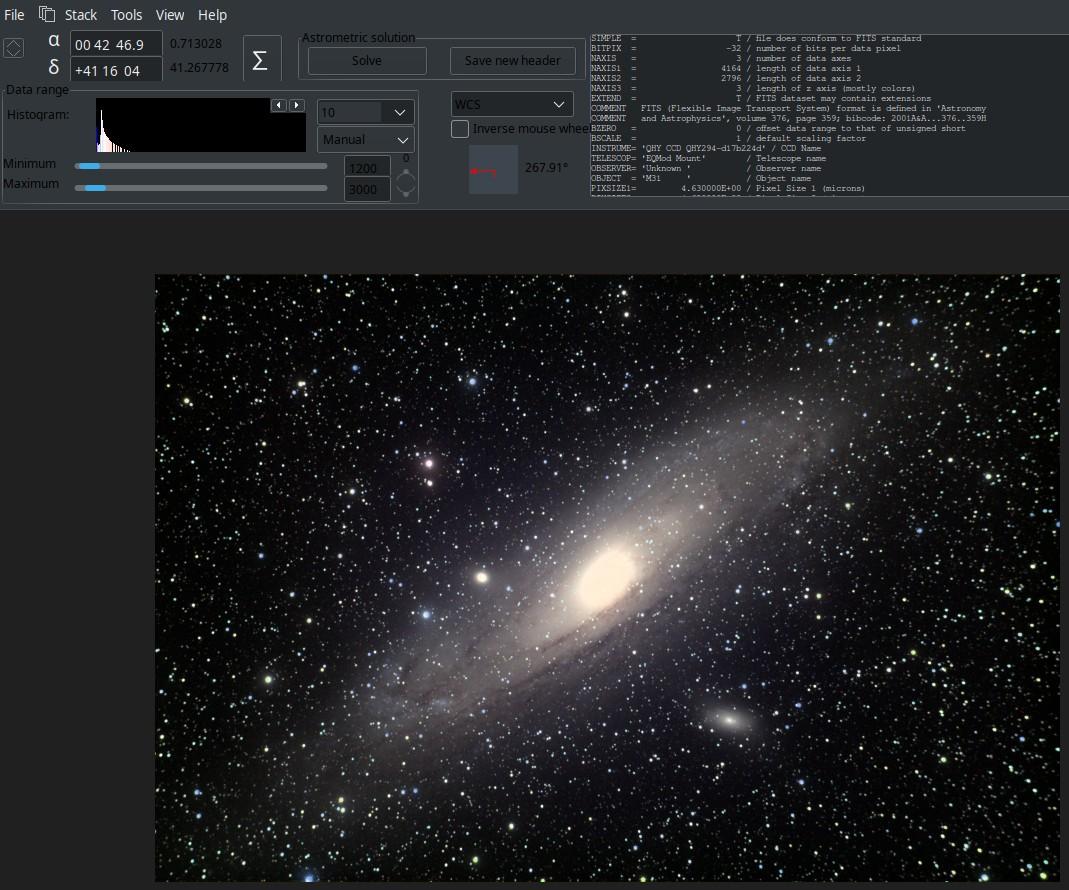 Screenshot_M31_Astap_01