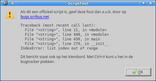 Scriptfout_001